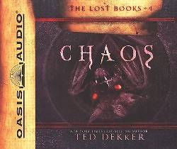 Chaos (Library Edition)