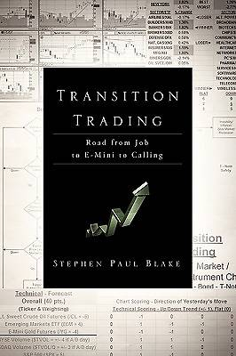 Picture of Transition Trading