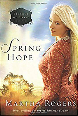 Picture of Spring Hope