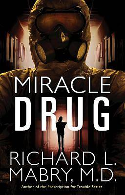 Picture of Miracle Drug