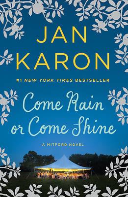 Picture of Come Rain or Come Shine