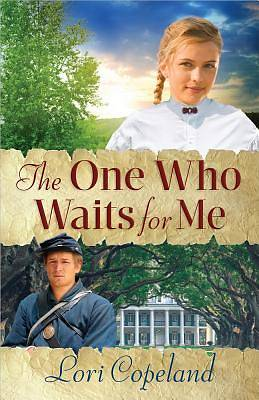 The One Who Waits for Me [ePub Ebook]