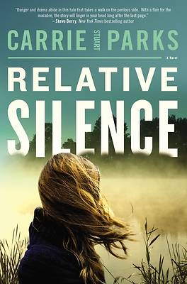 Picture of Relative Silence