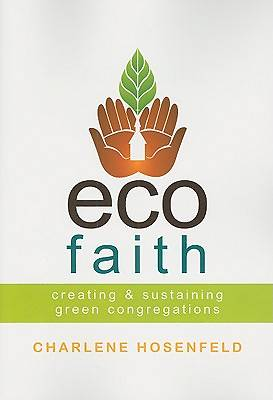 Eco-Faith