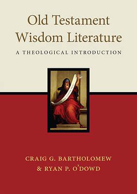 Picture of Old Testament Wisdom Literature