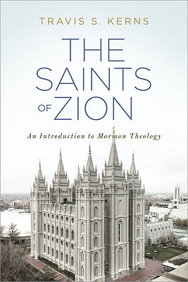 Picture of The Saints of Zion