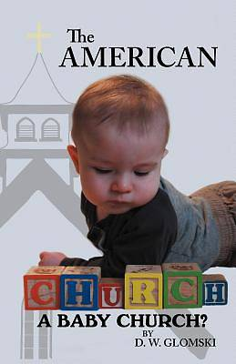 Picture of The American Church
