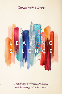 Picture of Leaving Silence