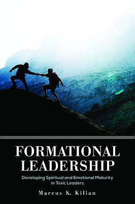Formational Leadership