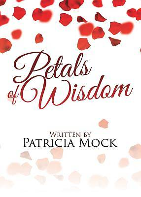 Picture of Petals of Wisdom