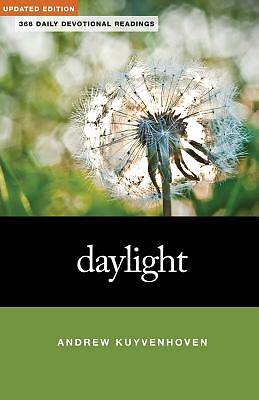 Picture of Daylight