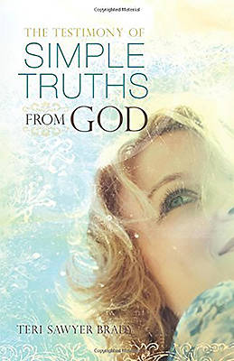 The Testimony of Simple Truths from God