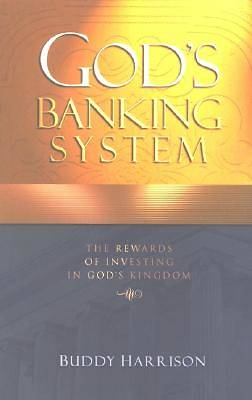 Picture of God's Banking System