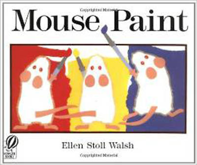Picture of Mouse Paint