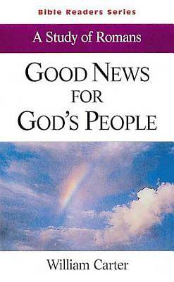 Good News for Gods People Student