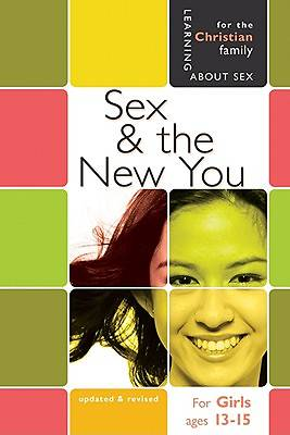 Sex and the New You Girls  Edition