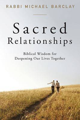 Sacred Relationships [ePub Ebook]