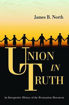 Picture of Union in Truth