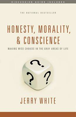 Picture of Honesty, Morality, and Conscience