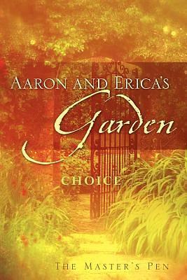 Picture of Aaron and Erica's Garden