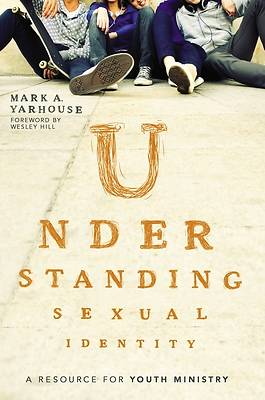 Picture of Understanding Sexual Identity