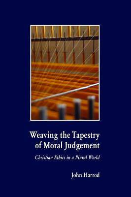 Weaving the Tapestry of Moral Judgement