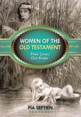 Women of the Old Testament [ePub Ebook]