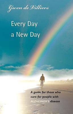 Every Day a New Day