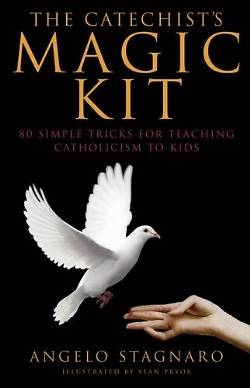The Catechists Magic Kit