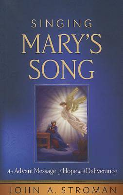 Singing Marys Song
