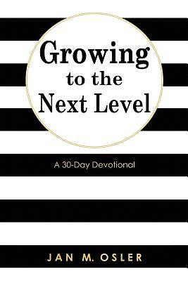 Picture of Growing to the Next Level