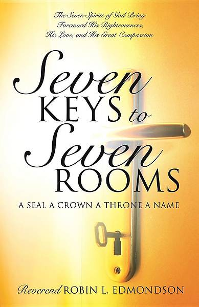 Seven Keys to Seven Rooms