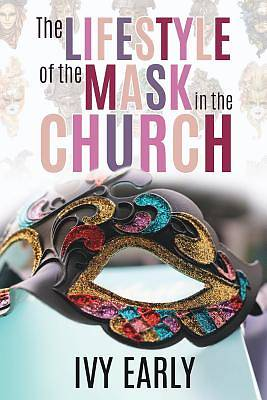 Picture of The Lifestyle of the Mask in the Church