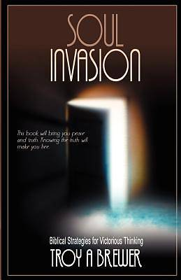 Picture of Soul Invasion