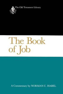 The Book of Job (1985) [ePub Ebook]