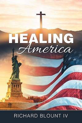 Picture of Healing America