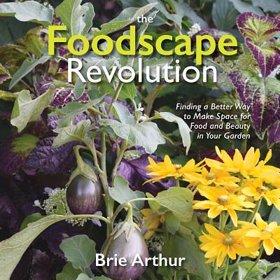Picture of The Foodscape Revolution