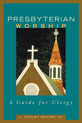 Picture of Presbyterian Worship
