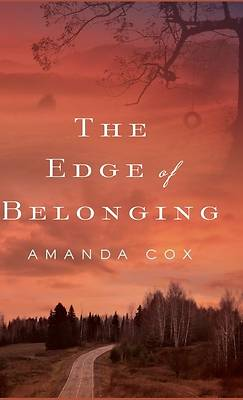 Picture of Edge of Belonging