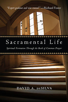 Picture of Sacramental Life