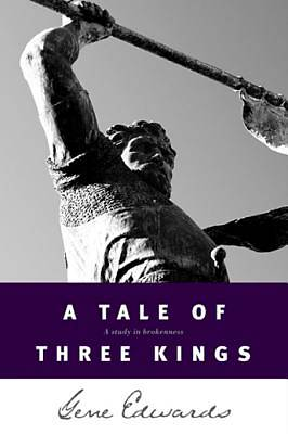 Picture of A Tale of Three Kings