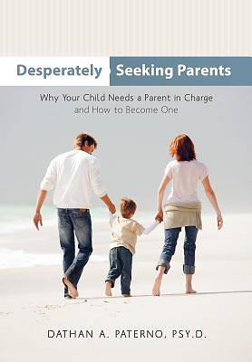 Desperately Seeking Parents
