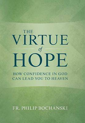 Picture of The Virtue of Hope