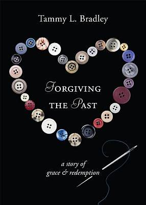 Forgiving the Past