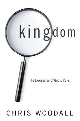 Picture of Kingdom