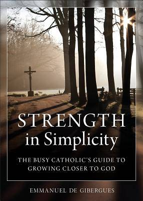 Strength in Simplicity