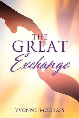 Picture of The Great Exchange