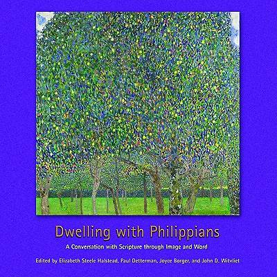 Dwelling with Philippians