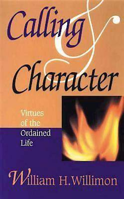 Calling & Character - eBook [ePub]