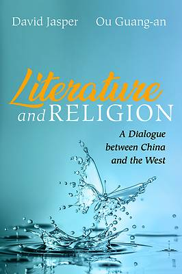 Picture of Literature and Religion